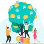 Teknologjia, Inovacioni dhe Shërbimet e Jashtme (Outsourcing)